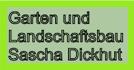 Dickhut